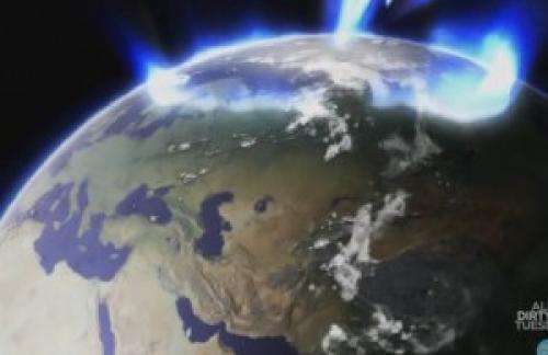 2012 21 декабря апокалипсиса не будет!