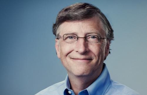 Билл Гейтс собирается плотно поработать с будущим CEO Microsoft