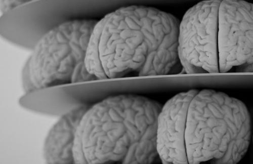 Осторожно: даже одно сотрясение мозга повышает риск развития болезни Паркинсона