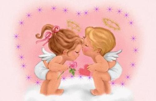 Как выбрать подарок милому на день св. Валентина?