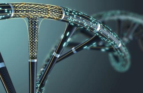 CRISPR-на-чипе может стать инструментом для диагностики рака