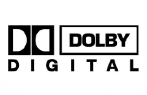 Система Dolby. История развития dolby digital