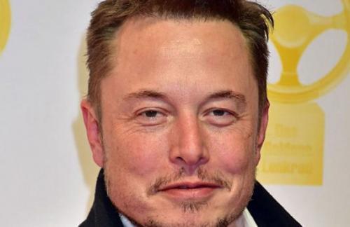 Не будь как Илон Маск. Его привычки могут тебя убить