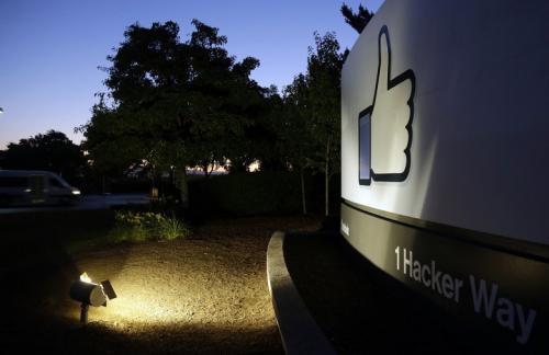 Cambridge Analytica — всё. Скандал с Facebook положил конец компании