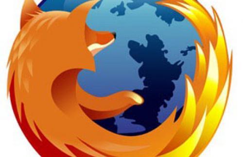 Firefox 9: основные улучшения и изменения. Скачать Firefox 9