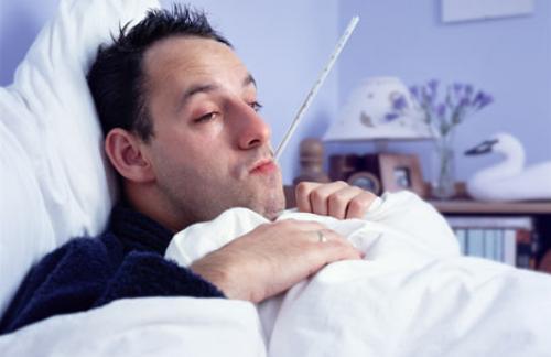 Природные препараты лечения заболевания простуда.