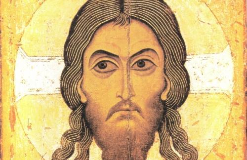 Какие иконы должны быть в доме православного человека
