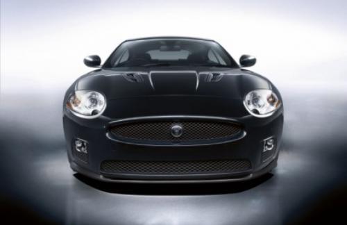 Playboy определил «Автомобиль года»