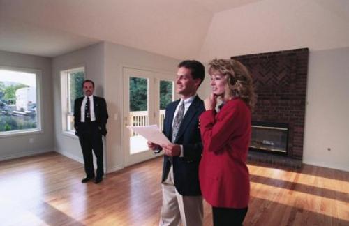 Как купить квартиру в современном мире?