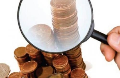 Оформить микрозайм с помощью сайта кредитный помошник