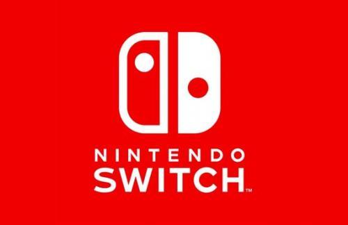 Switch стала самой быстропродаваемой консолью в истории Nintendo