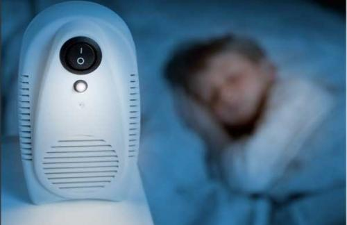 Виды и типы очистителей воздуха для дома