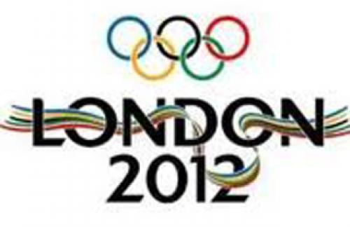 Все на Олимпиаду!