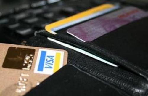 Новый вид мошенничества с банковскими картами: ПИН-код можно украсть на расстоянии