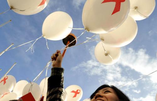 Глобальный призыв к борьбе с хроническими заболеваниями