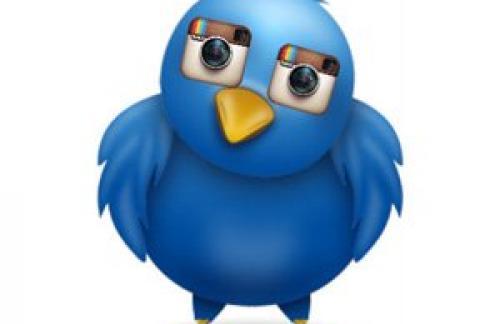 Instagram готова была отдаться Twitter за $525 млн, да вмешался Facebook