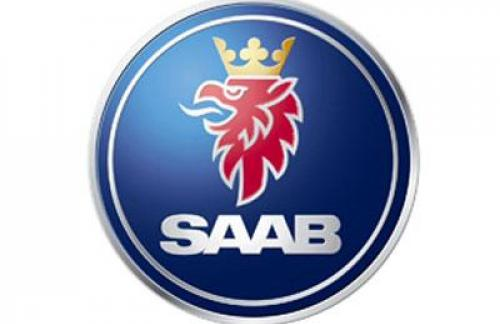Возрождение концерна Saab.