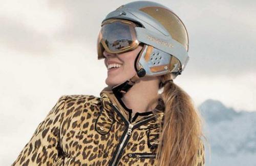 Шлемы для спортсменов - как сделать правильный выбор.