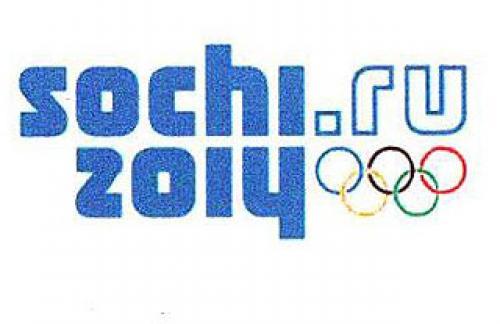 Талисман Олимпиады Сочи 2014