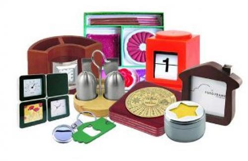 Сувениры и и не только