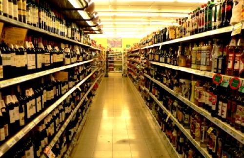 Стоп! Скрытые уловки в супермаркетах