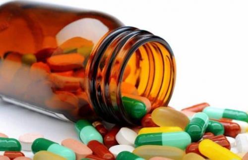Антибиотики имеют массу побочных эффектов. Но можно ли их чем-то заменить?