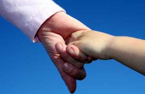Как определить тип телосложения ребенка?