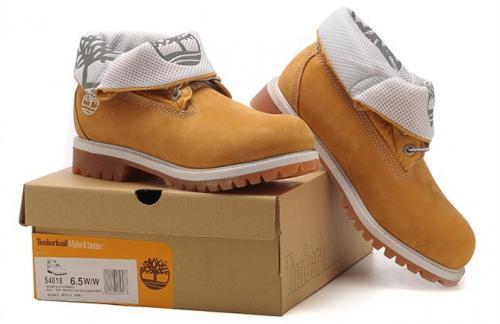 Какие типы обуви будут популярными в 2013