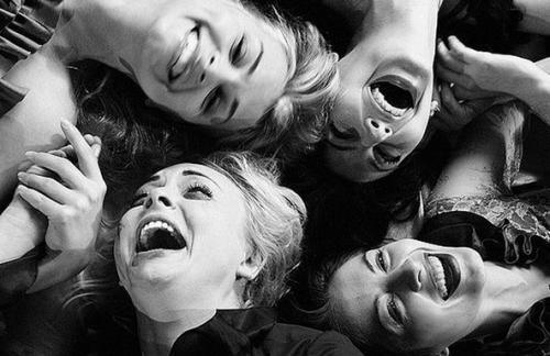 Психологические тренинги для женщин - как сделать правильный выбор?