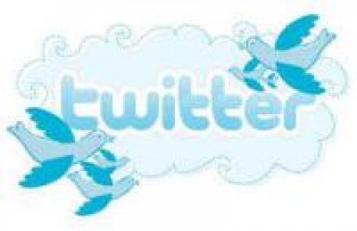 Twitter набирает ранее невиданную популярность