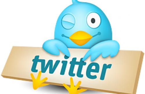 В твитах есть смысл