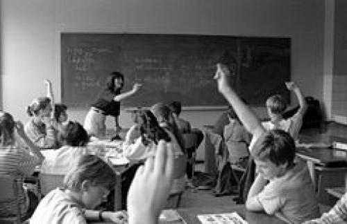 В Австралии преподавателям запретили дружить с учениками