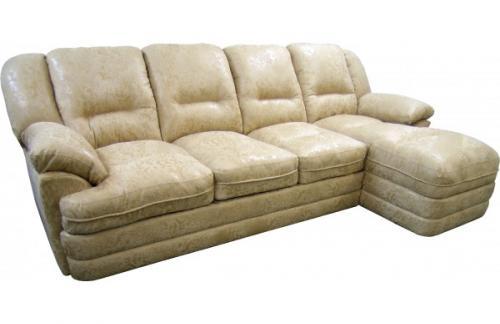 Как выбрать диван: советы эксперта
