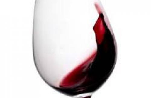 Польза вина. Рекомендации по использованию вин при различных болезнях.