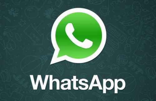 Facebook купила мессенджер WhatsApp за 16 миллиардов долларов