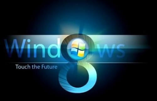 Windows 8 описание релиза
