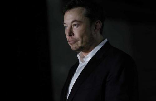 Илон Маск может лишиться должности главы Tesla и других компаний