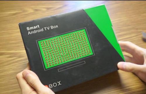 Выбираем хорошую Android TV приставку