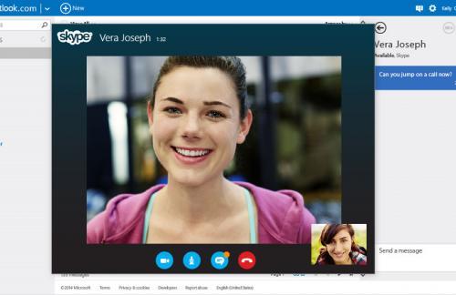 Особенности программы для общения Skype