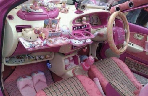 Какие аксессуары нужны автомобилистам.