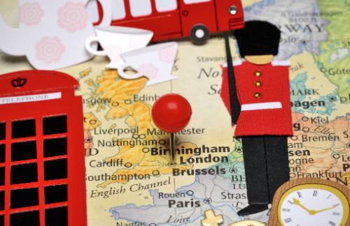Рекомендации по получению бизнес визы в Англию