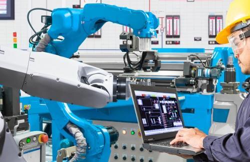 Перспективы работы специалистом по технологиям машиностроения