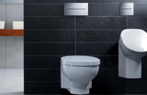 Инсталляционные системы для сантехники
