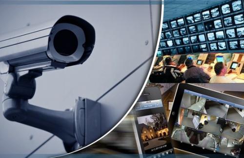 Какие преимущества дает видеонаблюдение