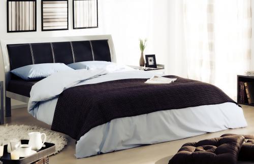 Выбираем удобную кровать