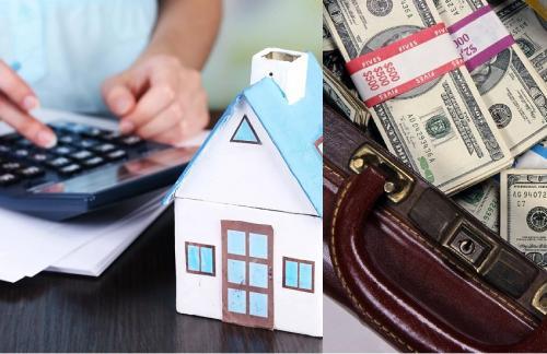 Кредиты под залог земельных участков и их выгода