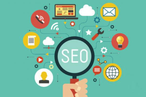Полезные советы по SEO-продвижению сайта в интернете