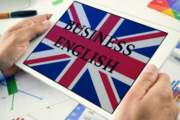 Деловой английский - важный фактор успеха в бизнесе