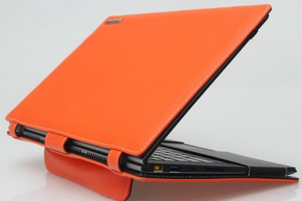 Чехлы на ноутбуки: выбираем с gadgets.ua