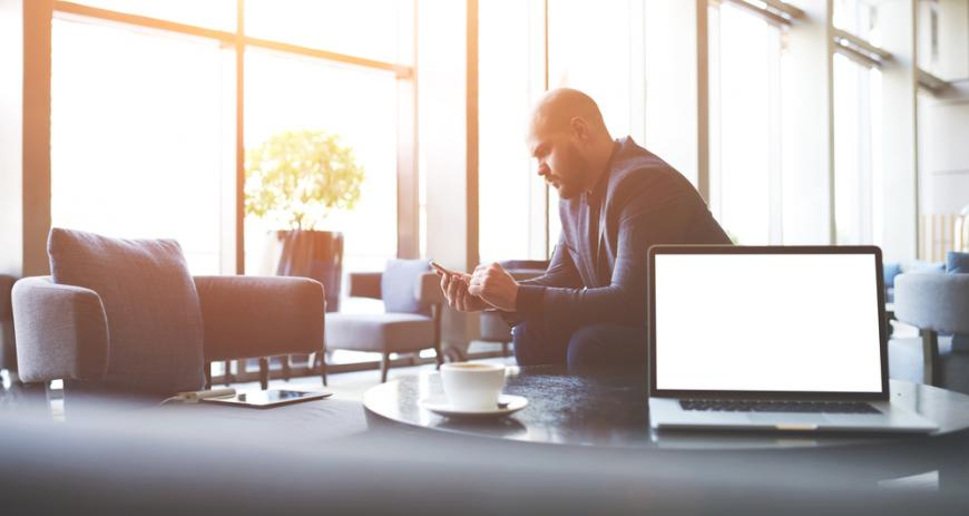 Выбор подходящего банка для предпринимателя